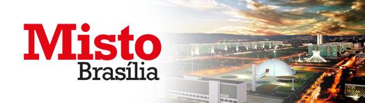 Misto Brasília